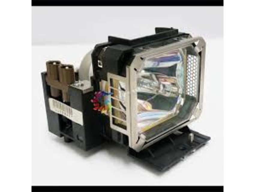 CANON RS-LP03 / 1312B001 Originele lampmodule