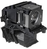 CANON RS-LP07 / RS-LP06 / 5017B001AA / 4965B001 Originele lampmodule