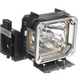CANON RS-LP02 / 1311B001 Originele lampmodule