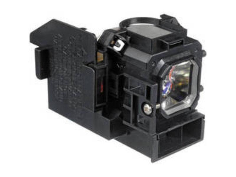 CANON LV-LP30 / 2481B001AA Originele lampmodule