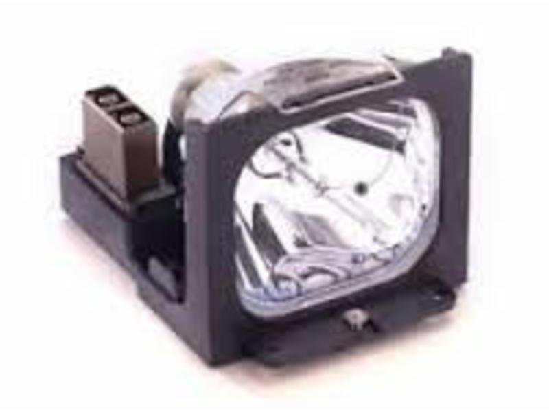 ACER MC.JNF11.002 Originele lampmodule