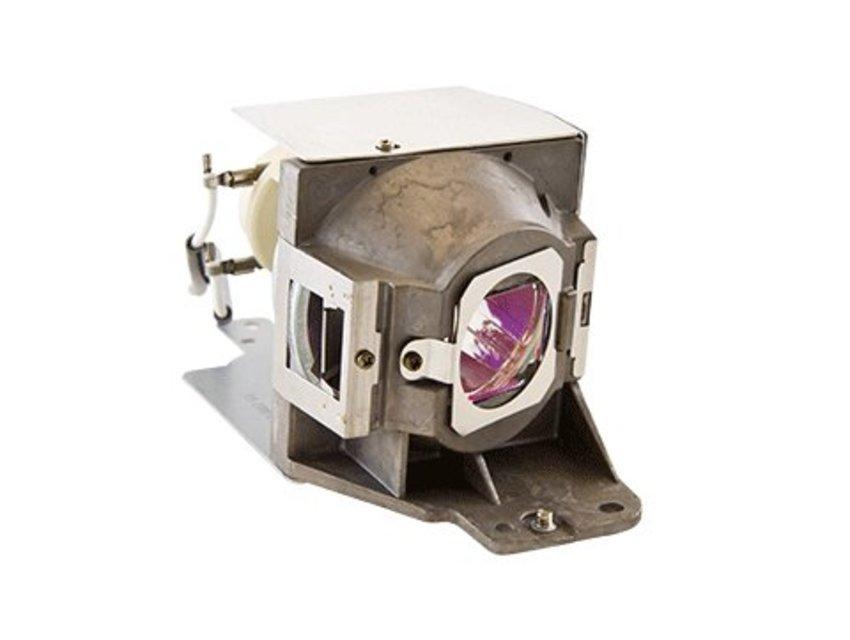 ACER MC.JMY11.001 Originele lampmodule