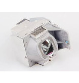 BENQ 5J.J9P05.001 Originele lampmodule