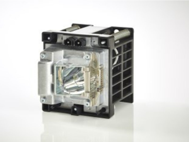 BARCO R9802213 Originele lampmodule