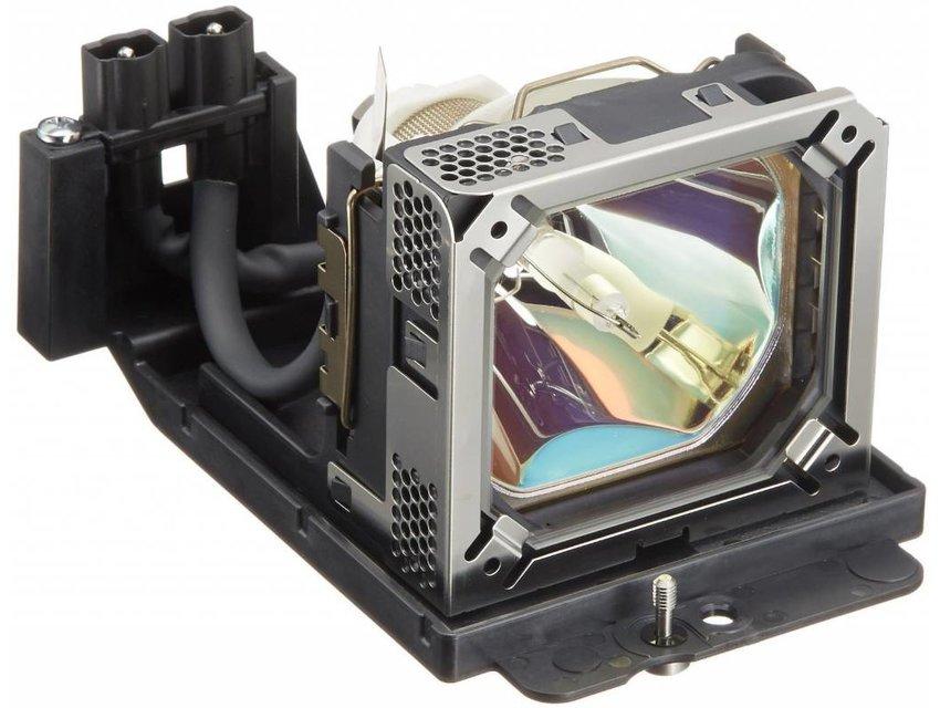 BARCO R9832773 Originele lampmodule