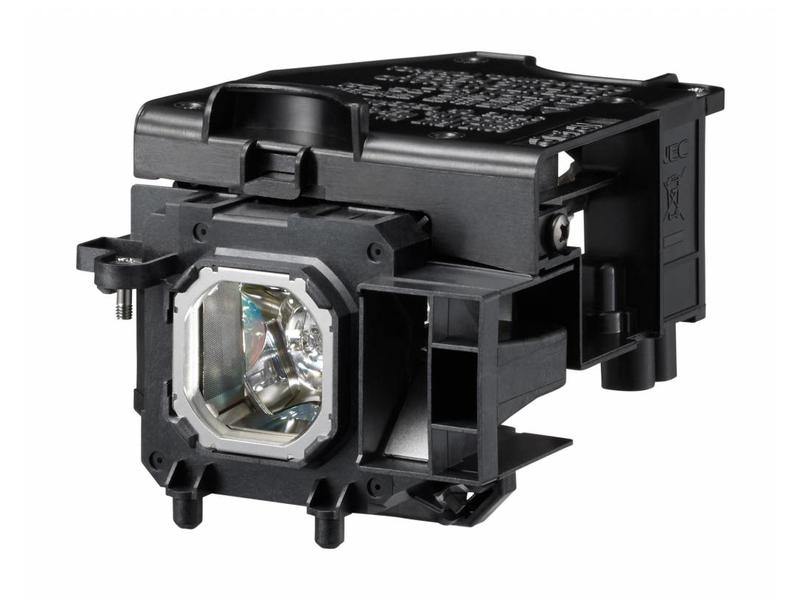 NEC NP43LP Originele lampmodule