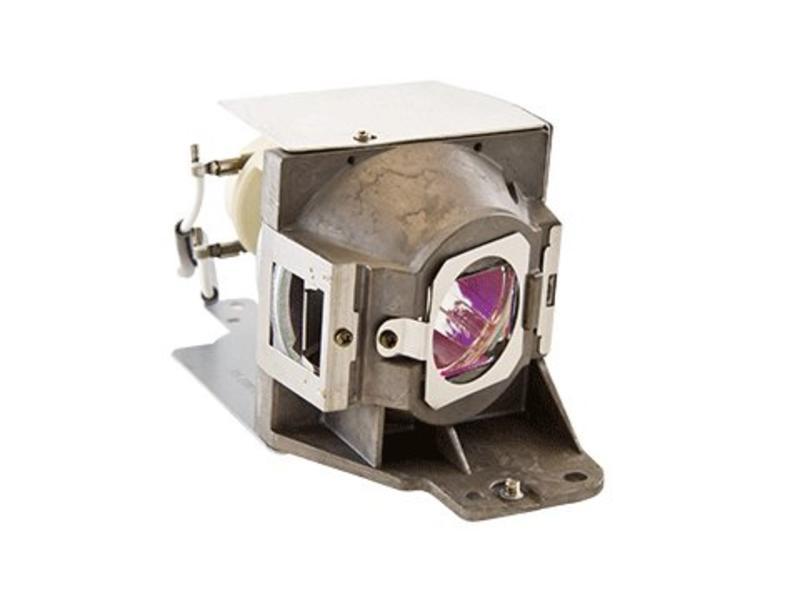 ACER MC.JMV11.001 Originele lampmodule