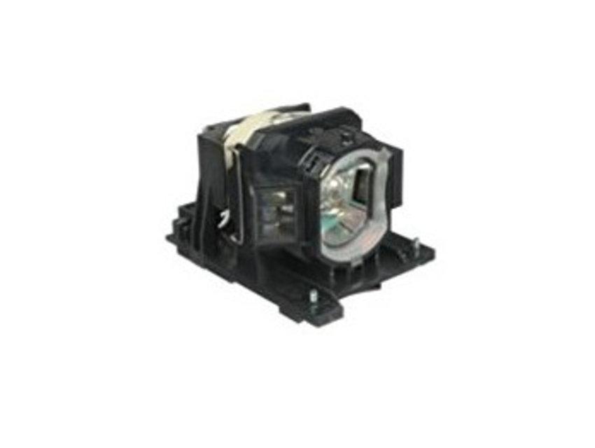 BARCO R9832772 Originele lampmodule