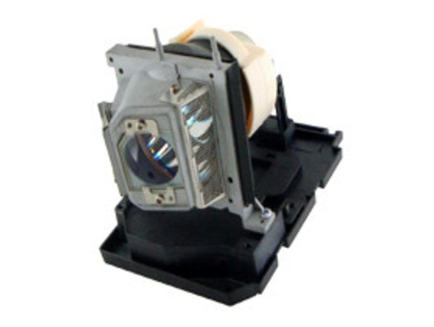 BARCO R9842808 Originele lampmodule