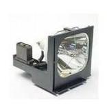 BARCO R9801173 Originele lampmodule