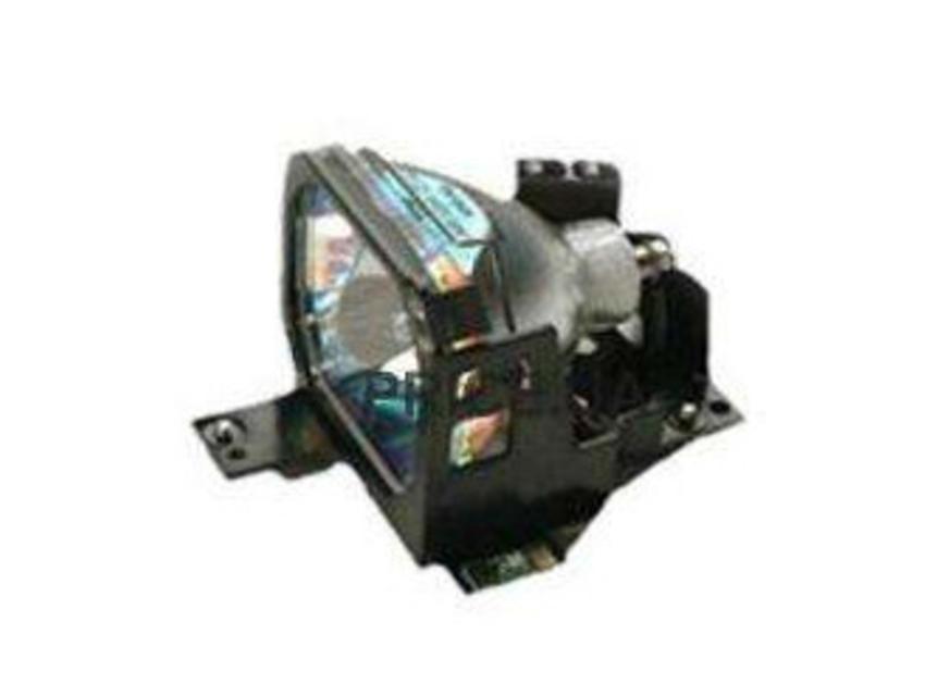 BARCO R9852530 Originele lampmodule