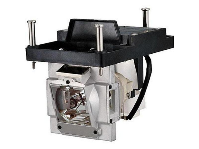 BENQ 5J.JC705.001 Originele lampmodule
