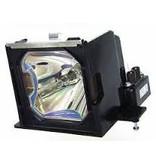BOXLIGHT BOSTONX30N-930 Originele lampmodule