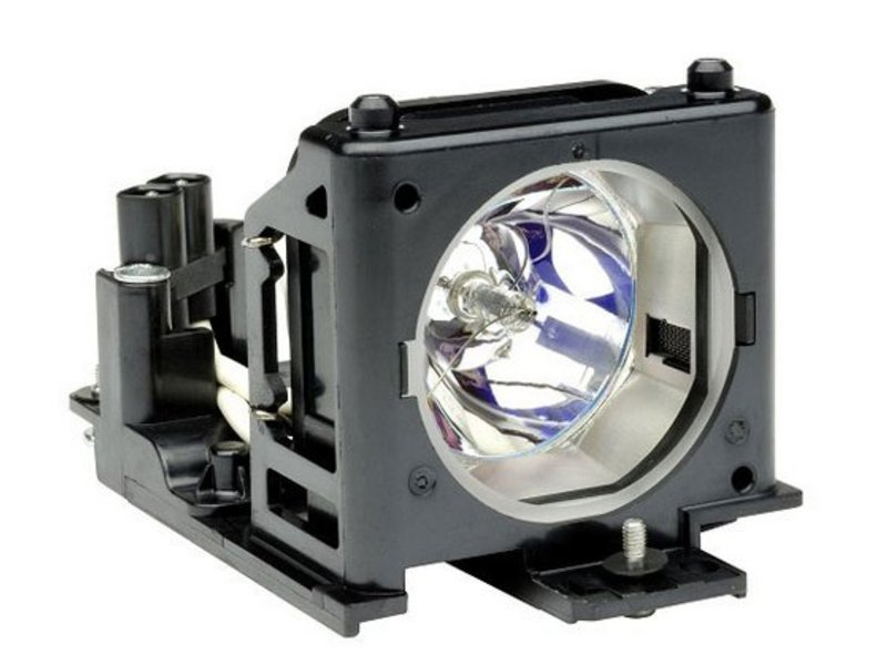 BOXLIGHT PHEONIXS25-930 Originele lampmodule