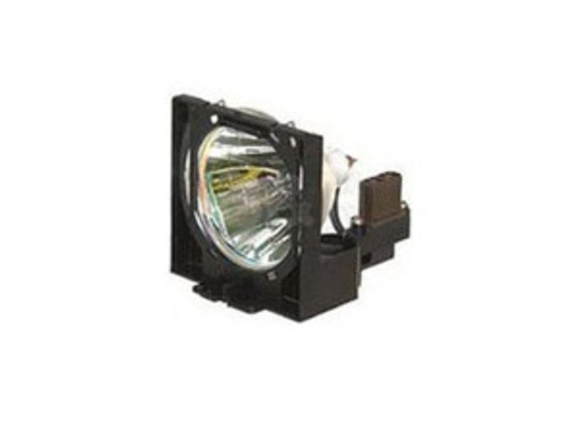 BOXLIGHT ECO-930 Originele lampmodule