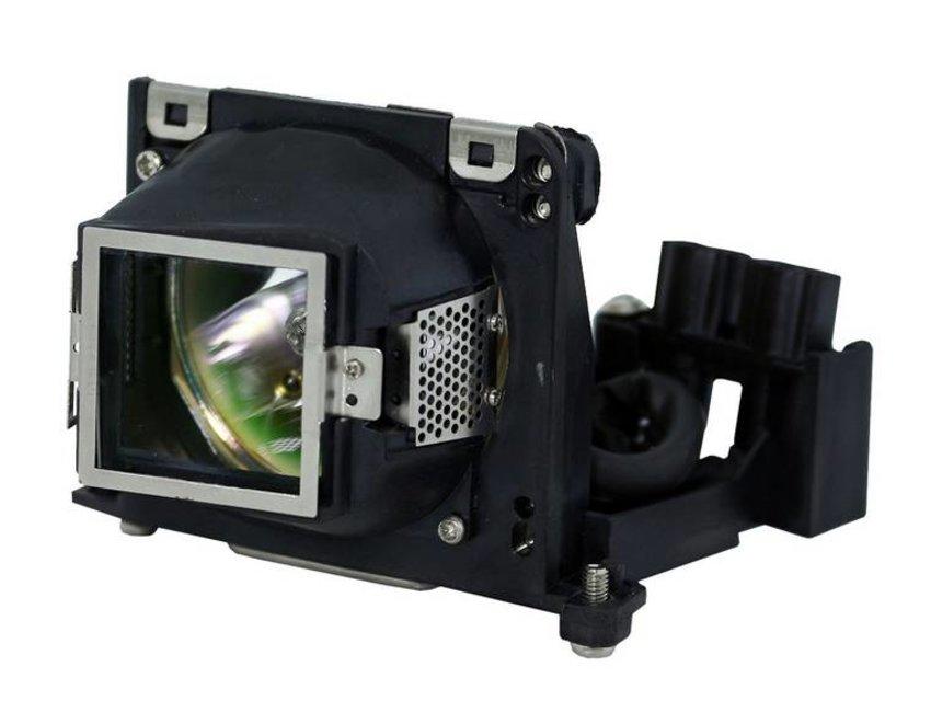 BOXLIGHT RAVENXB-930 Originele lampmodule