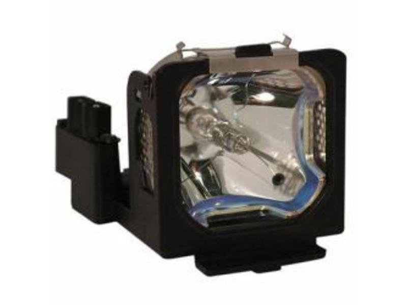 BOXLIGHT TRAVELIGHT2-935 Originele lampmodule
