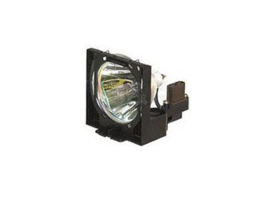 BOXLIGHT P5WX31NST-930 Originele lampmodule