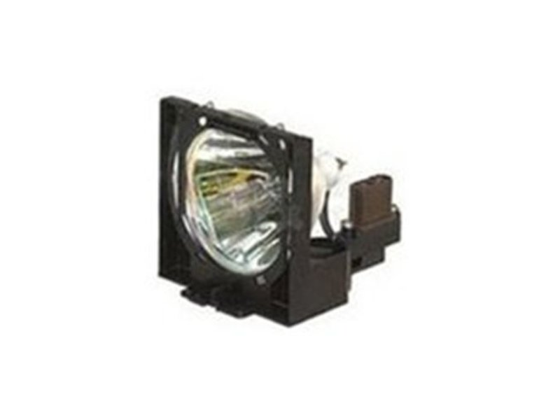 BOXLIGHT PRO5500DP-930 Originele lampmodule