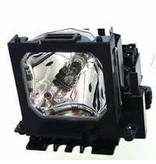 BOXLIGHT MP65E-930 Originele lampmodule