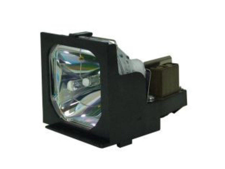 BOXLIGHT CP710K-930 Originele lampmodule