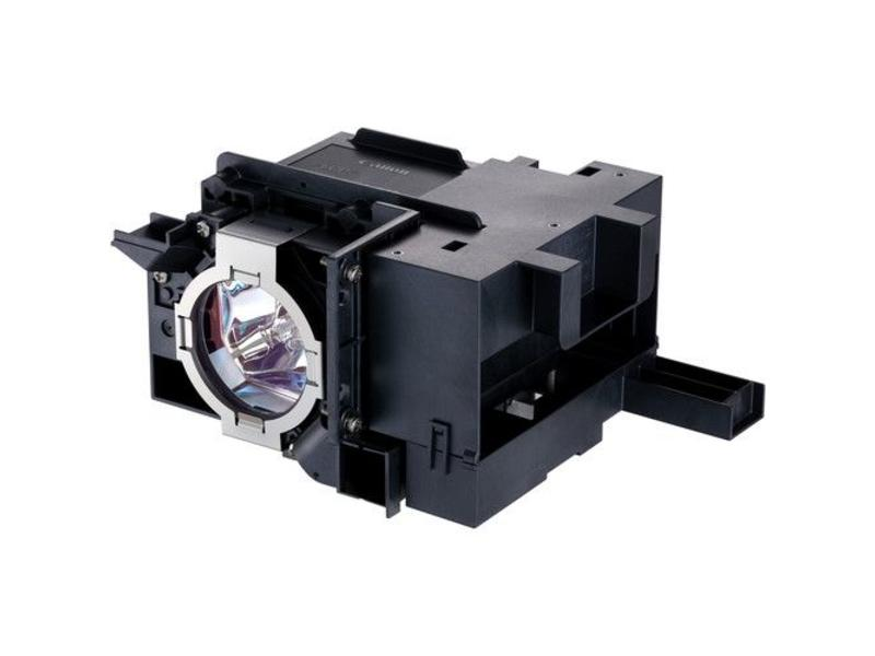 CANON RS-LP10F / 1286C001 Originele lampmodule