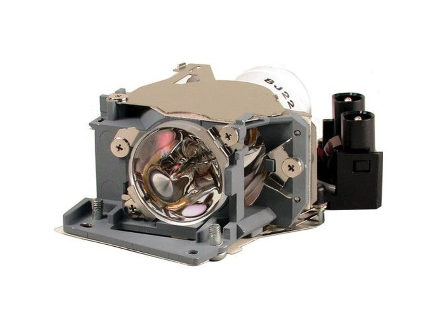 CASIO YL-5B / 10344232 Originele lampmodule