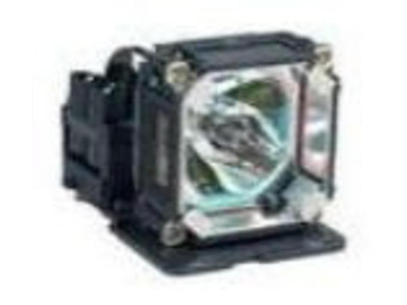 NEC XT51LH / XT5000LP / 50021664 Originele lampmodule
