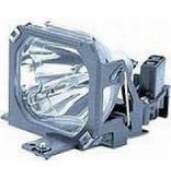 NEC DT01LP / 50021122 Originele lampmodule