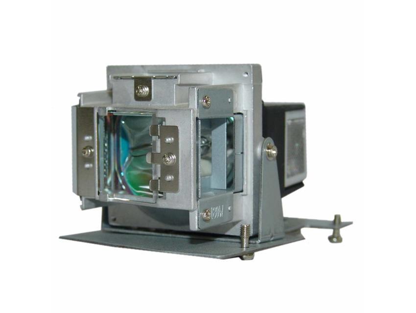 OPTOMA DE.5811116320-SOT Originele lampmodule