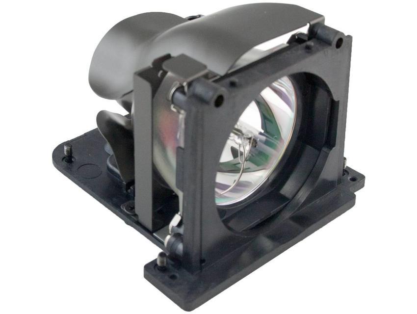 OPTOMA BL-FS200A / SP.80V01.001 Originele lampmodule