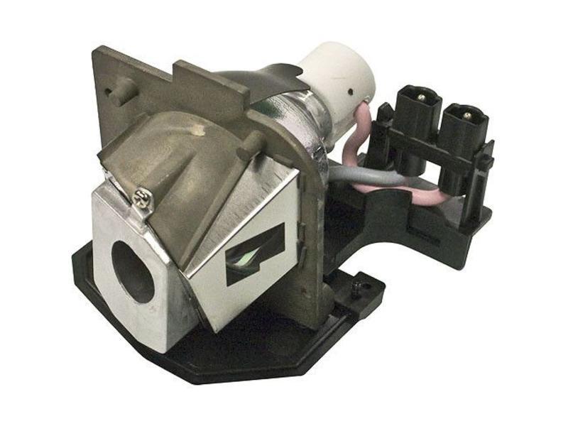 OPTOMA BL-FS180C / SP.89F01GC01 Originele lampmodule