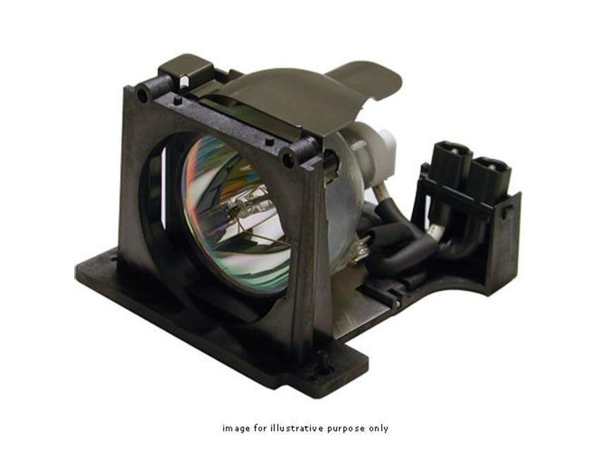 OPTOMA BL-FM400A / SP.80109.001 / SP.80117.001 / 23.80109.001 Originele lampmodule