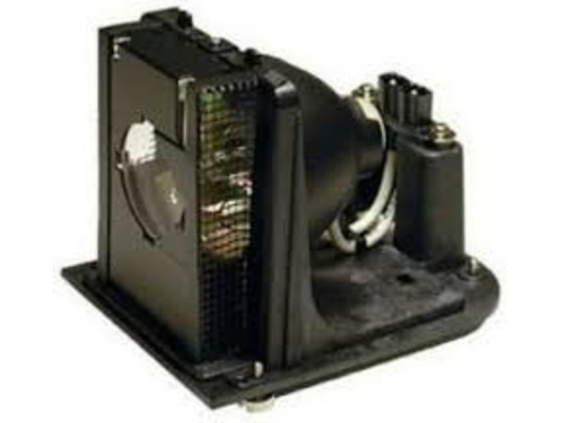 NOBO SP.80V01.001 Originele lampmodule