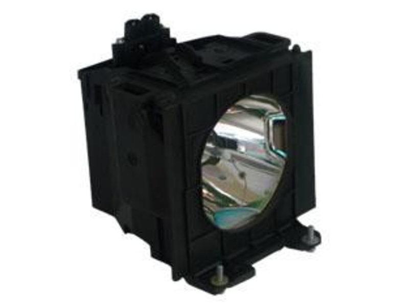 PANASONIC TZSJ07003-1 Originele lampmodule