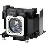 PANASONIC ET-LAL200 Originele lampmodule