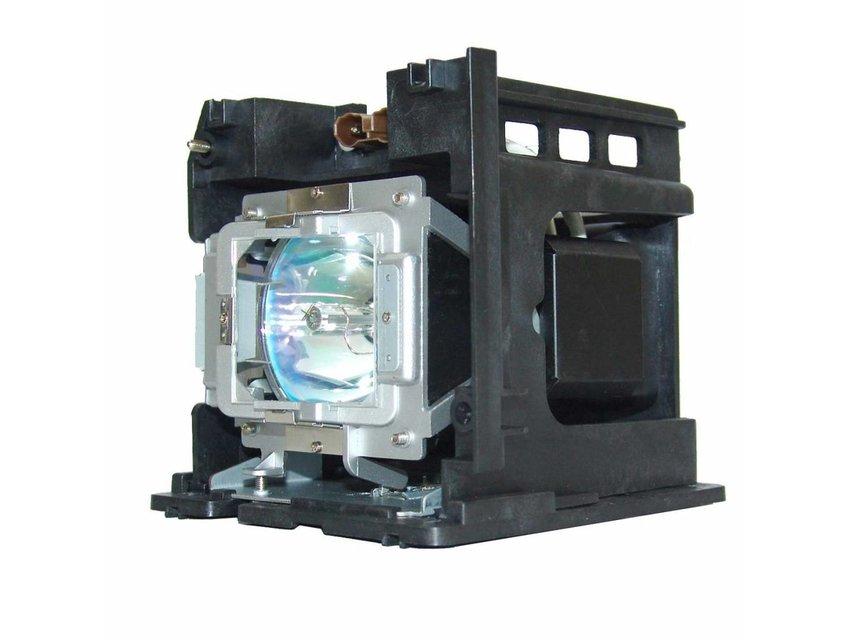 VIVITEK 5811116765-SU Originele lampmodule