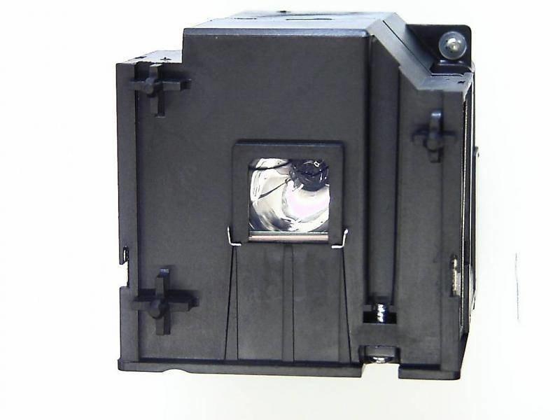 TA SP-LAMP-018 Originele lampmodule
