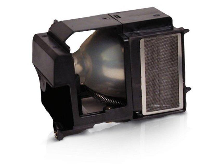 ASK SP-LAMP-018 Originele lamp met behuizing