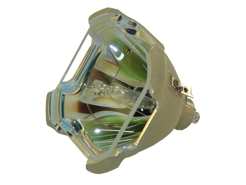 SONY A1203604A / F93088600 / XL-5200 Originele losse beamerlamp