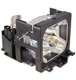 SONY LMP-C120 originele lampmodule