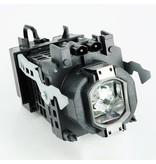 SONY KDF-E50A11E Originele lamp met behuizing