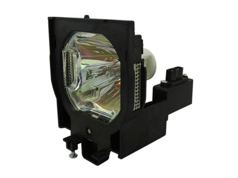 PROXIMA 610 300 0862 Originele lamp met behuizing
