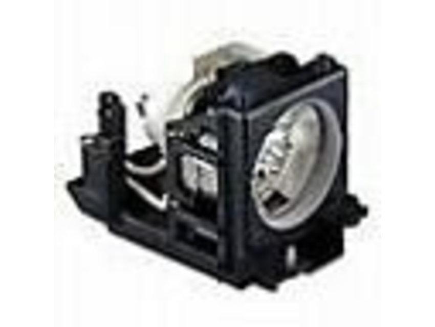 3M 78-6969-9797-8 Originele lampmodule