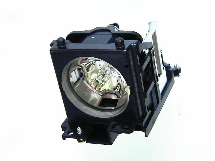 LIESEGANG ZU0214 04 4010 Originele lampmodule
