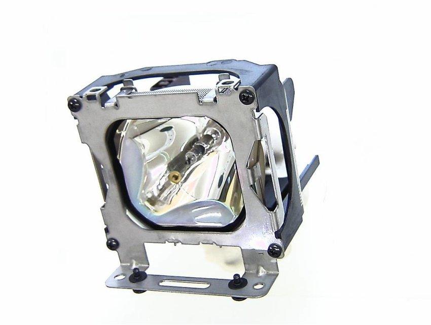 PROXIMA LAMP-017 Originele lampmodule