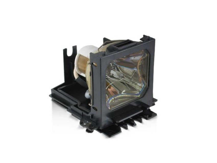 PROXIMA SP-LAMP-015 Originele lampmodule
