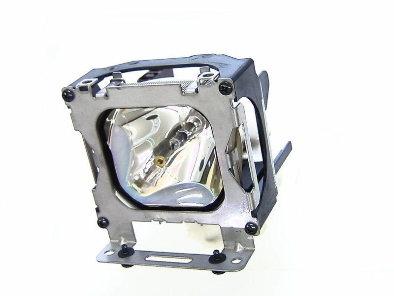 BOXLIGHT MP86i-930 Originele lampmodule