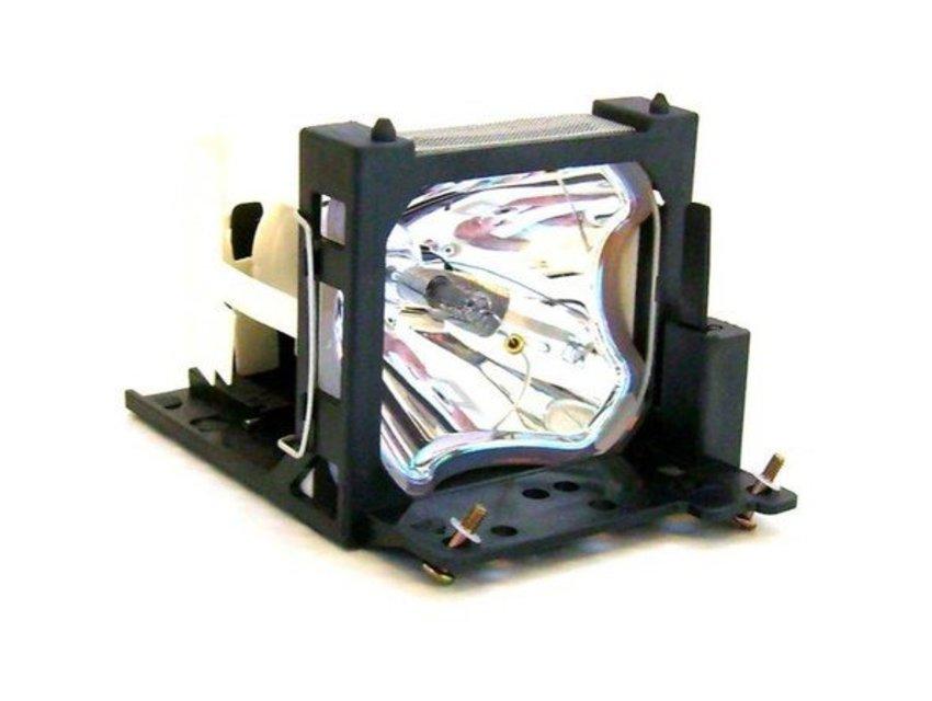 VIEWSONIC RLU-190-03A Originele lampmodule