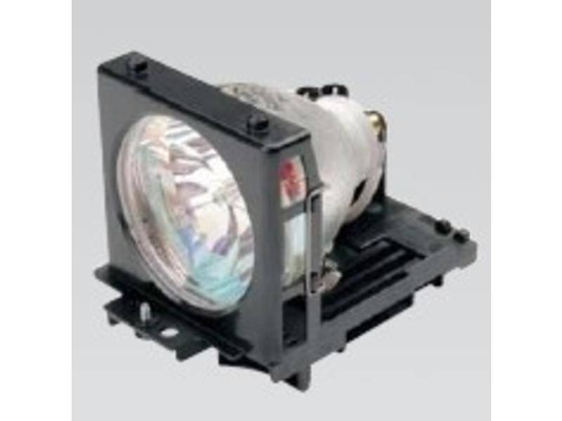 HITACHI DT00591 Originele lampmodule